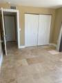 3101 27th Ave - Photo 14