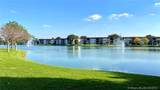 9411 Hollybrook Lake Dr - Photo 64