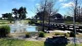 9411 Hollybrook Lake Dr - Photo 66