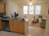 533 3rd Ave - Photo 2