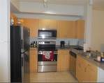 533 3rd Ave - Photo 5