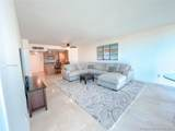 10275 Collins Ave - Photo 6