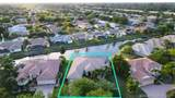 5528 58th Ave - Photo 41
