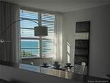 100 Lincoln Rd - Photo 1