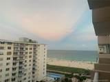 345 Ocean Dr - Photo 1