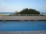 345 Ocean Dr - Photo 10