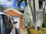 9609 152nd Ave - Photo 1