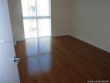 7285 90th St - Photo 15