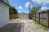 4540 33rd Dr - Photo 16