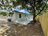 4540 33rd Dr - Photo 17