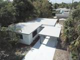 4540 33rd Dr - Photo 19