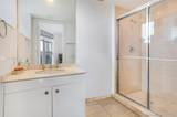 19111 Collins Ave - Photo 17