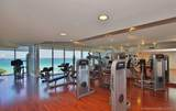 19111 Collins Ave - Photo 35