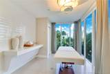 19111 Collins Ave - Photo 36