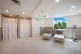 19111 Collins Ave - Photo 38