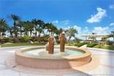 19111 Collins Ave - Photo 43