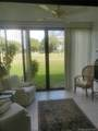 21856 Arriba Real - Photo 6