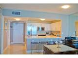 2301 Collins Ave - Photo 10