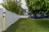 2120 23rd Ave - Photo 3