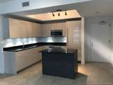 1010 Brickell Ave - Photo 4