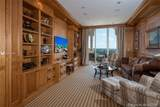 7102 Fisher Island Dr - Photo 10