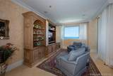 7102 Fisher Island Dr - Photo 11