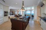 7102 Fisher Island Dr - Photo 13