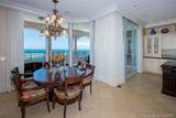 7102 Fisher Island Dr - Photo 14