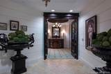 7102 Fisher Island Dr - Photo 2