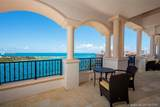 7102 Fisher Island Dr - Photo 3