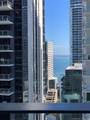 1000 Brickell Plz - Photo 3