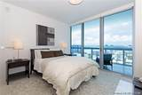 6899 Collins Ave - Photo 19