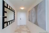 6899 Collins Ave - Photo 27