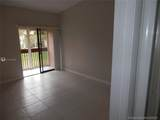 2257 15th St - Photo 5