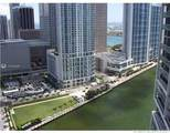 475 Brickell Ave - Photo 7