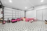 16418 31st Ave - Photo 20