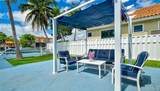 16418 31st Ave - Photo 33