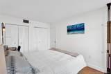 850 Miami Ave - Photo 14