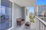 850 Miami Ave - Photo 21
