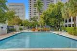 850 Miami Ave - Photo 22