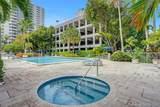 850 Miami Ave - Photo 24