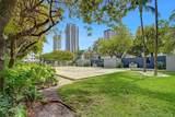 850 Miami Ave - Photo 26
