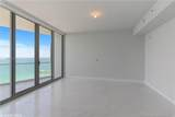 16901 Collins Ave - Photo 17
