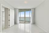 16901 Collins Ave - Photo 11