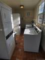 1800 79th St Cswy - Photo 17