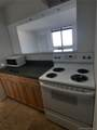 1800 79th St Cswy - Photo 8