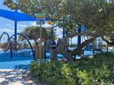 111 Pompano Beach Blvd - Photo 29