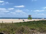 111 Pompano Beach Blvd - Photo 32