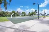 2001 Biscayne Blvd - Photo 35