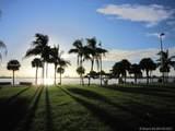 2001 Biscayne Blvd - Photo 38